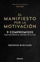 EL MANIFIESTO POR LA MOTIVACIÓN (EBOOK)