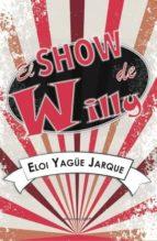 El show de Willy