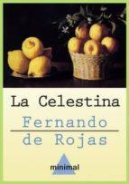 La Celestina (Imprescindibles de la literatura castellana)