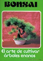 BONSAI (3ª ED.)