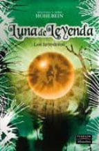 Los herederos (Luna de Leyenda)