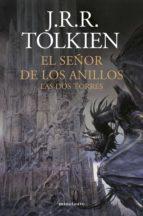El Señor de los Anillos, II. Las Dos Torres (Biblioteca J. R. R. Tolkien)