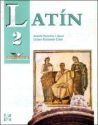 LATIN (2º BACHILLERATO)