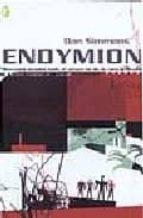 ENDYMION: LOS CANTOS DE HYPERION (VOL. III) (BYBLOS)