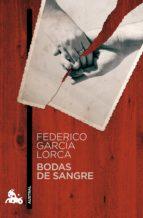 BODAS DE SANGRE (EBOOK)