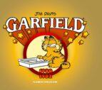 GARFIELD Nº 2