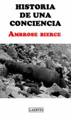 HISTORIA DE UNA CONCIENCIA (EBOOK)