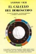 EL CALCULO DEL HOROSCOPO