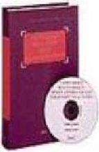 NUEVO MARCO REGULATORIO DE LAS TELECOMUNICACIONES (INCLUYE CD-ROM )