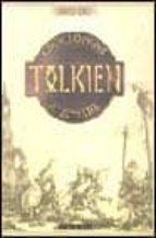 TOLKIEN, ENCICLOPEDIA ILUSTRADA