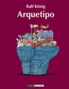 Arqueotipo