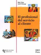EL PROFESIONAL AL SERVICIO DEL CLIENTE (TALLER)