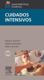 CUIDADOS INTENSIVOS (EBOOK)