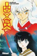 Inu-yasha 32 (Shonen Manga)