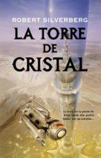 La torre de cristal (Solaris ficción)