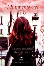Mi infierno eres tú (Best seller)