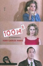 100 M2 (Teatro)