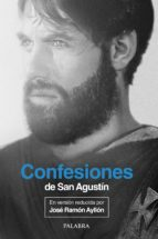 Confesiones de San Agustín (dBolsillo MC)