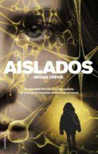 Aislados (Roca Juvenil)