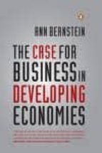 The Case for Business in Developing Economies