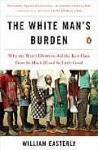 The White Man