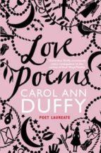 Love Poems (English Edition)