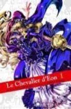 Le Chevalier d