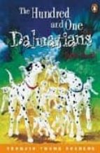 PENGUIN YOUNG READERS LEVEL 3: 101 DALMATIANS
