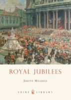 Royal Jubilees (Shire Library)