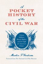 A Pocket History of the Civil War (General Military)