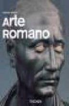 ARTE ROMANO (SERIE MENOR)