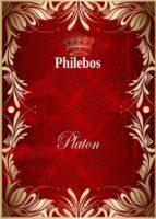 PHILEBOS PLATON (EBOOK)