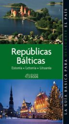 ESTONIA. TALLINN (EBOOK)