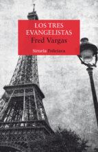 Los Tres Evangelistas (Nuevos Tiempos)
