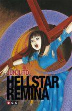 Hellstar Remina (Junji Ito)