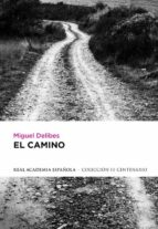 El Camino (R.A.E.)