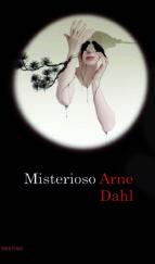 MISTERIOSO (EBOOK)