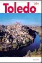 TOLEDO (MONUMENTAL) (ED. BILINGÜE ESPAÑOL-INGLES)