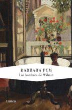LOS HOMBRES DE WILMET (EBOOK)