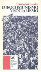 EUROCOMUNISMOS Y SOCIALISMOS (5ª ED.)