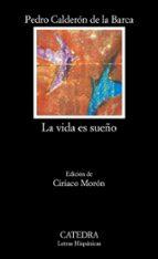 LA VIDA ES SUEÑO (20ª ED.)