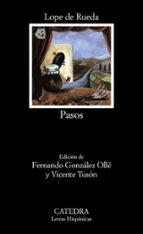 PASOS (6ª ED.)