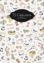 EL COSTURERO 6 (EBOOK)