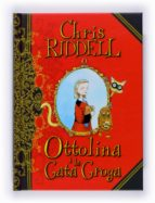 Ottolina i la Gata Groga