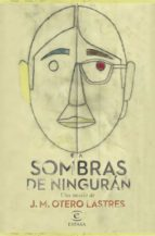 Sombras De Ningurán (Fuera de colección)