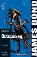 James Bond nº 06/8: Octopussy (Cómics Clásicos)