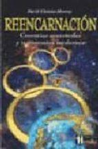 Reencarnacion creencias ancestrales y testimonios modernos