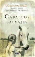 CABALLOS SALVAJES (EBOOK)