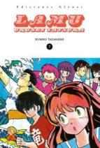 Lamu 7: Urusei Yatsura (Big Manga)