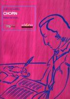 Chopin: Raíces De Futuro (Musicalia Scherzo Nº 8)